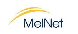 2021 New Zealand Melanoma Summit